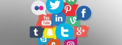 Social-Media-Apps-400x150